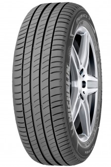 Шины Michelin Primacy 3 225/60 R16 102V